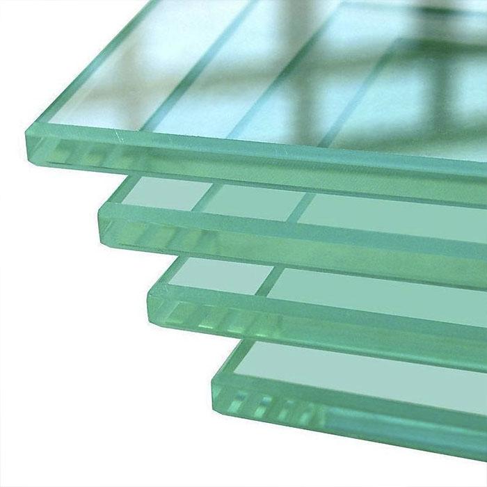 Gehard glas van kwaliteit de voordelige groep for Glasplaat op maat