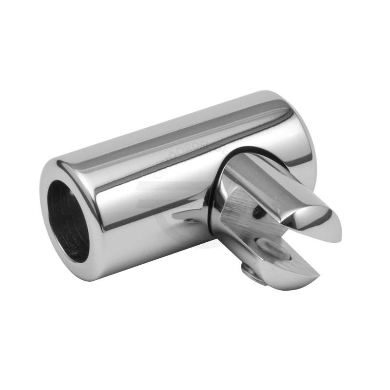 Horizontale-glasbevestiging-draaibaar-rond-6-8mm