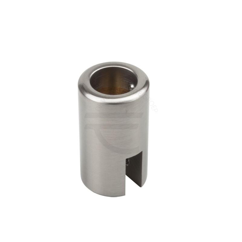 Verticale-glasbevestiging-rond-10-12mm