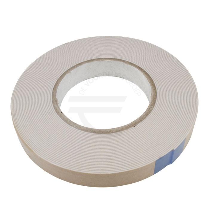 Spiegelkleefband-rol-10-meter