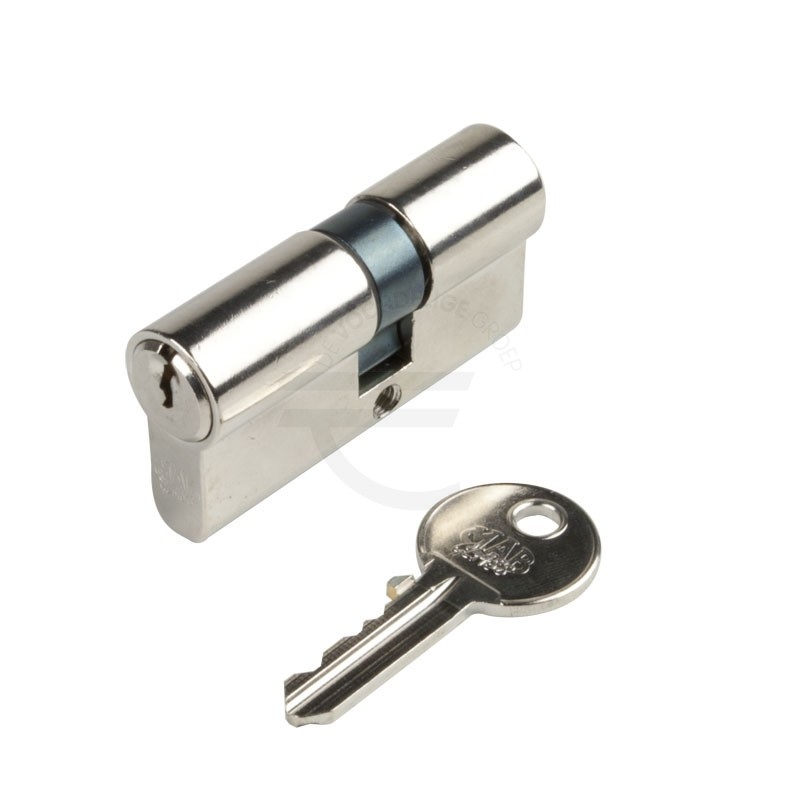 Cilinder-met-sleutel-54mm