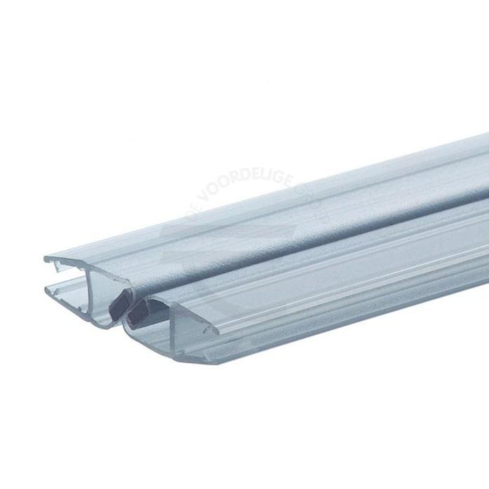 Magneetstrip-in-lijn-enkelwerkend-6-8-10-12-2200-2500mm
