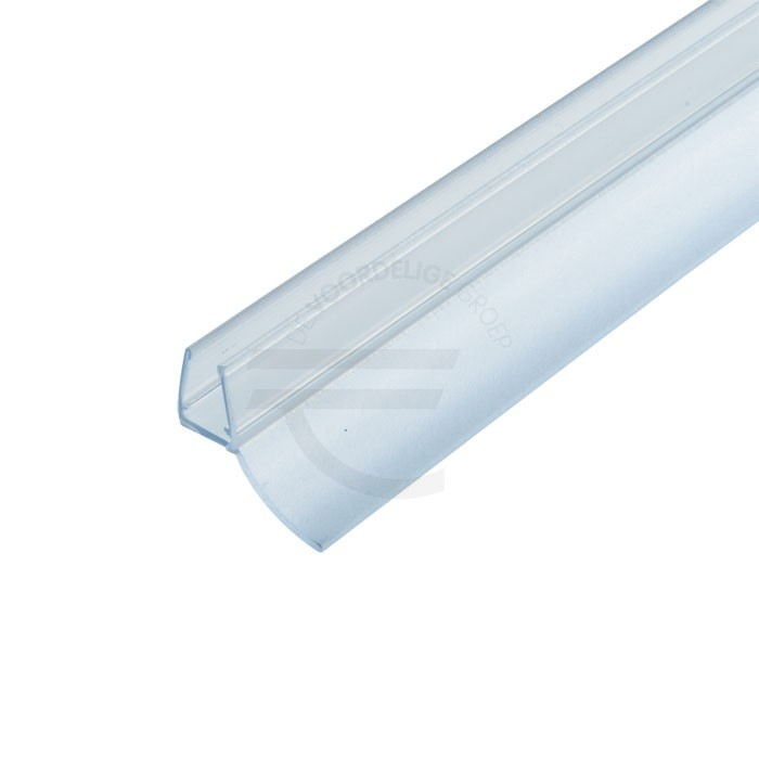 Douchestrip-met-lange-zij-lip-6-8-2010-2500mm