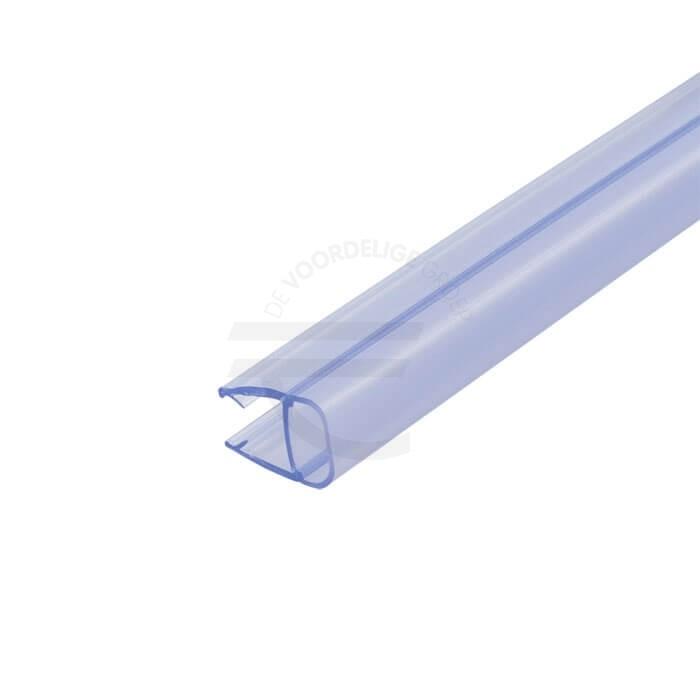 Douchestrip-zijkant-bolprofiel-6-8-2200-2500mm