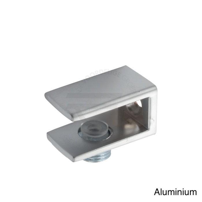 Glasplaatdrager-GPD12-aluminium