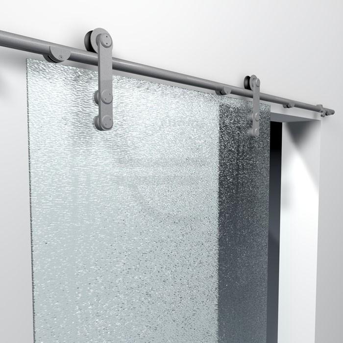 Schuifdeur-systeem-open-rails-crepi-glas-dichtbij