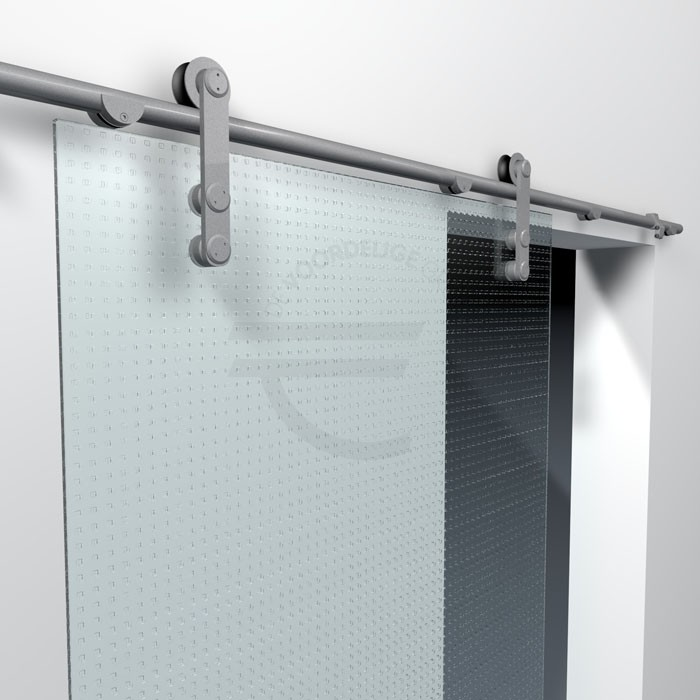 Schuifdeur-systeem-open-rails-master-carre-glas