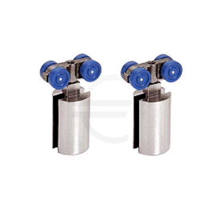 HYD01CH Rollers