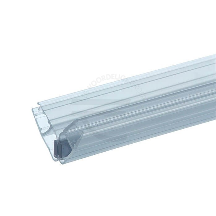 Magneet-douchestrip-haaks-90graden-6-8-2200-2500mm