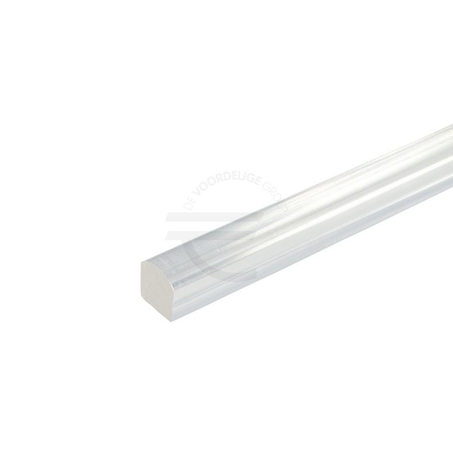 Waterkering-10mm