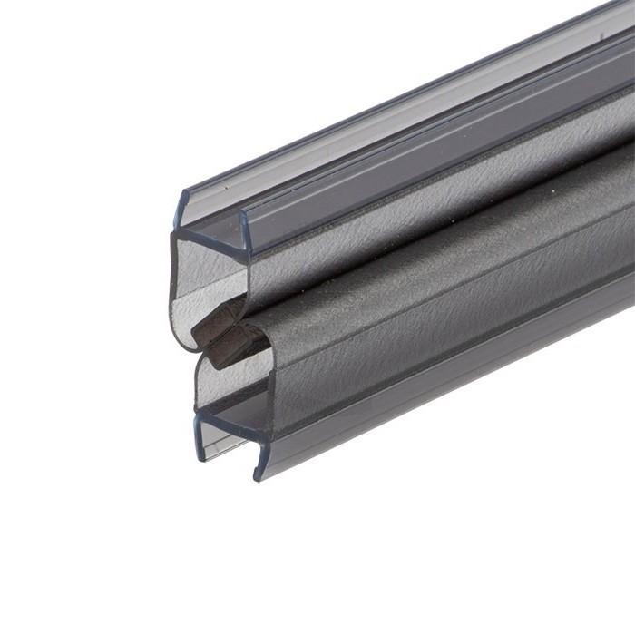 Zwarte-magneetstrip-in-lijn-enkelwerkend-6-8mm