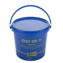 Emmer-stopverf-5kilo