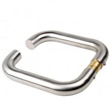 Gebogen-deurkrukken-RVS-geborsteld-Xandro