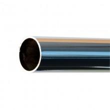 Ronde-stabilisatiestang-1000mm