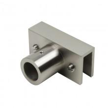 Verlaagde-glasbevestiging-rond-6-12mm