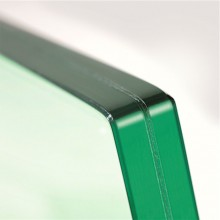 Gelaagd-helder-glas-55-2