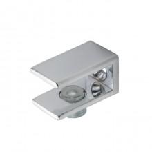 Glasplaatdrager-GPD12