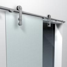 Schuifdeur-systeem-open-rails-master-carre-glas-dichtbij