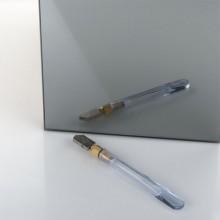 Grijze-spiegel-4mm