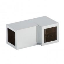Hoekverbinder-vierkant-90graden-glans-chroom