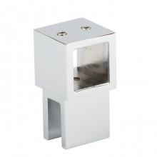 Verplaatsbare-klemhouder-vierkant-8-10mm-glans-chroom