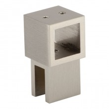 Verplaatsbare-klemhouder-vierkant-8-10mm-RVS-effect