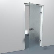 Stompe-binnendeur-crepi-glas