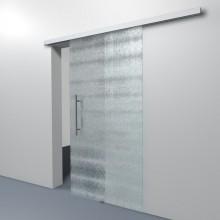 Schuifdeur-gesloten-rails-chinchilla-glas