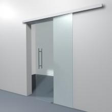 Schuifdeur-gesloten-rails-master-carre-glas