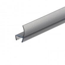 Zwart-afdichtprofiel-aanslag-in-lijn-6-8mm-2