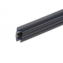 Zwarte-magneetstrip-in-lijn-dubbelwerkend-6-8mm