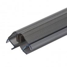 Zwarte-magneetstrip-haakse-hoek-90graden-6-8mm