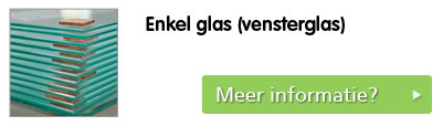 Informatie-float-glas