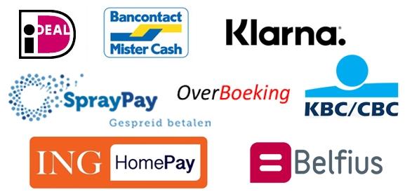Betalingsmogelijkheden-De-Voordelige-Groep