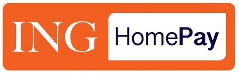 ING-Home-pay