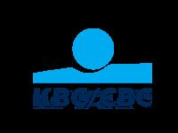 Betaalmethode-CBC-KBC