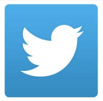 Klik hier voor onze Twitter pagina!