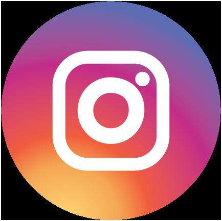 De Voordelige Groep op Instagram